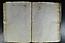 2 folio 041