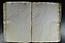 2 folio 045