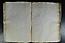 2 folio 046