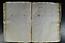 2 folio 047