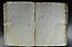 2 folio 049