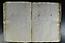 2 folio 050