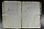 2 folio 051