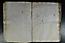 2 folio 052