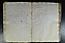 2 folio 053