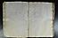 2 folio 054