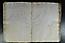 2 folio 055