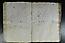 2 folio 057