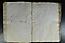2 folio 058
