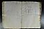 2 folio 059