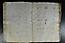2 folio 065