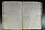 2 folio 067