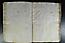 2 folio 071