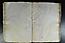 2 folio 074