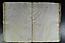 2 folio 076