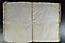2 folio 079