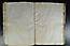 2 folio 081