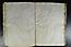 2 folio 082