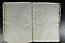 2 folio 083