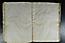 2 folio 084