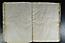 2 folio 085
