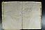 2 folio 092
