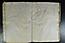 2 folio 093