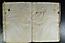 2 folio 096