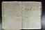 2 folio 097