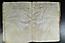 4 folio n129