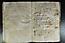 4 folio n131