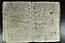 4 folio n133