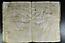 4 folio n135-Minerva