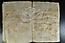 4 folio n139