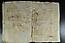4 folio n143