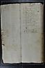 1 Índice del libro - 1664