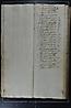 2 Índice del libro - 1665