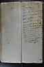 2 Índice del libro - 1669