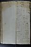 3 folio 001 - 1670