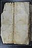 folio n001 - 1682
