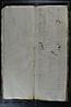 folio n026 - 1683