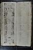 folio n048 - 1684