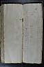 folio n072 - 1685