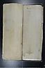 folio n044-1721