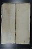 folio n064 - 1719
