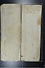 folio n085-1720