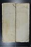 folio n108-1730