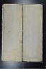 folio n144-1731