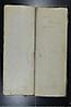 folio n161-1734-1738