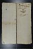 folio n175-1750